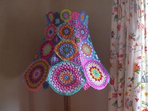 Standard_lamp_001_medium