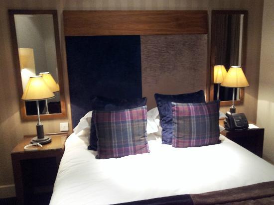Malmaison-hotel