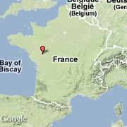 map_ulcot_79150