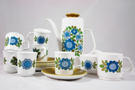 jg-meakin-topic-coffee-set